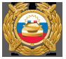 УГИБДД по Томской области